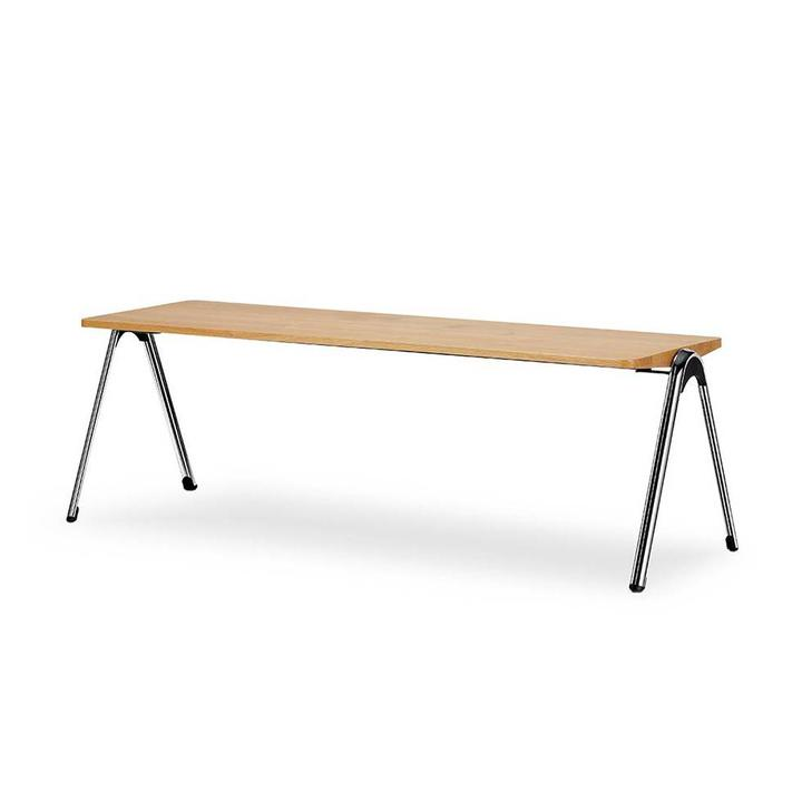 Interstuhl VLEGSis3 | Bench