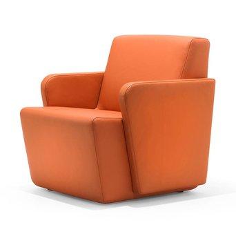 Lande Lande Olli   With armrests