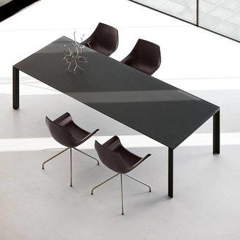 Lapalma Lapalma APTA | W 298 x D 110 cm