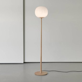 Luceplan Luceplan Lita | Floor lamp