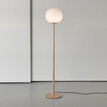Luceplan Luceplan Lita | Vloerlamp