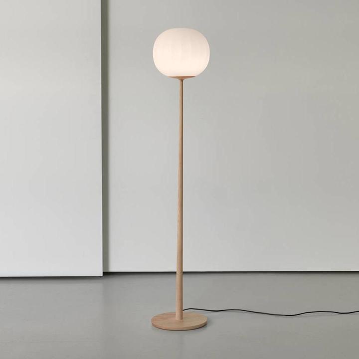 Luceplan Lita   Vloerlamp