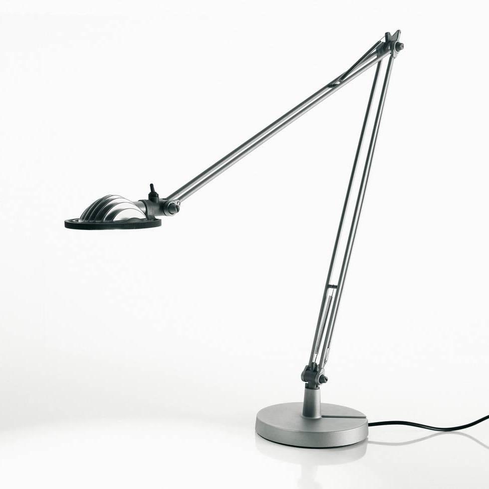 Luceplan Luceplan Berenice LED   Desk lamp   Workbrands