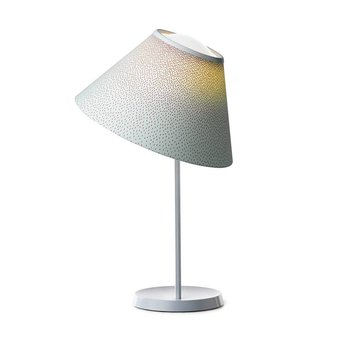 Luceplan Luceplan Cappuccina | Table lamp
