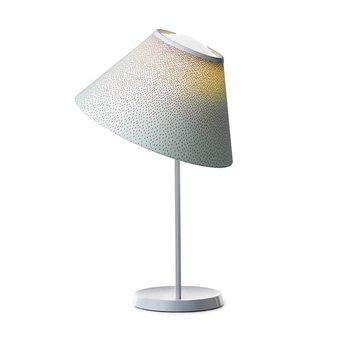 Luceplan Luceplan Cappuccina | Tafellamp