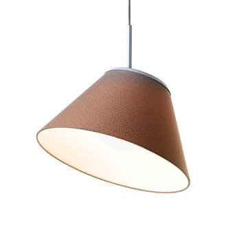 Luceplan Luceplan Cappuccina | Pendant light