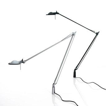 Luceplan Luceplan Berenice | Bureaulamp