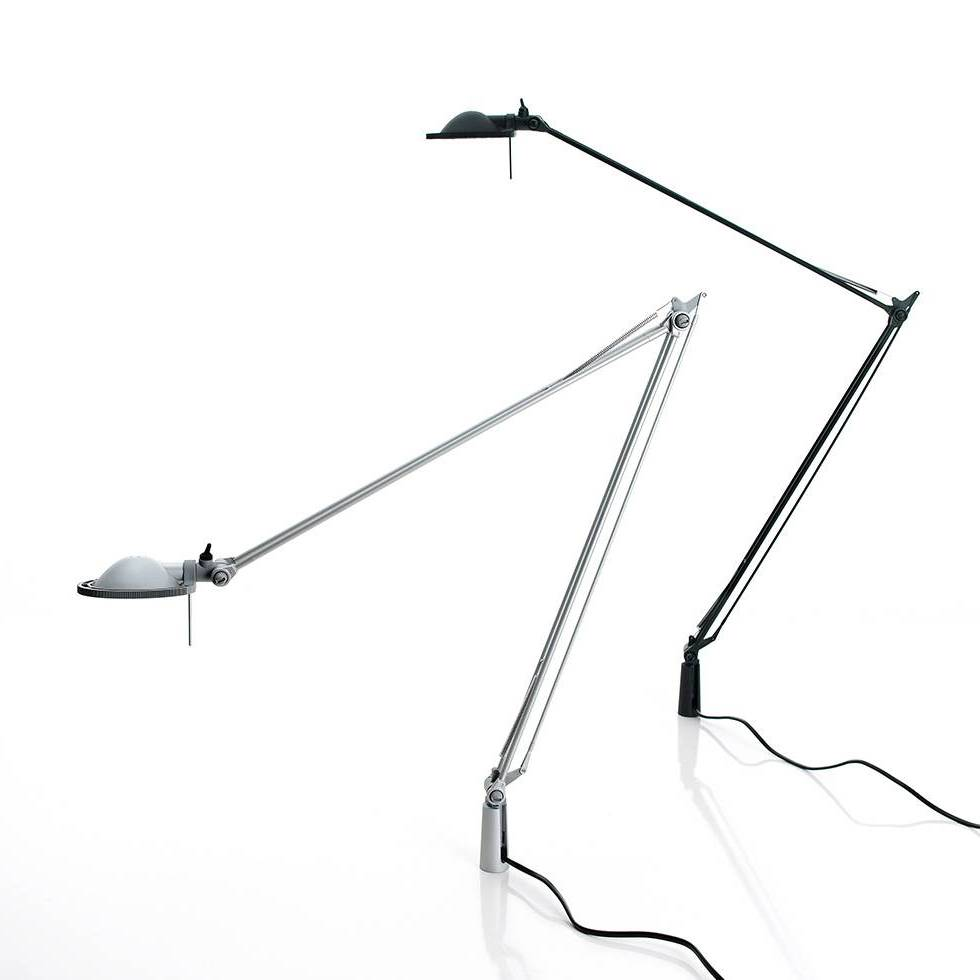 Luceplan Luceplan Berenice   Desk lamp   Workbrands