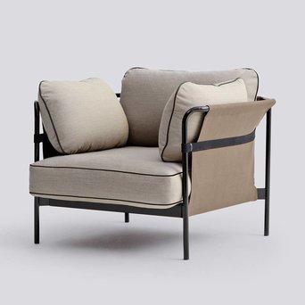 HAY HAY Can | Armchair
