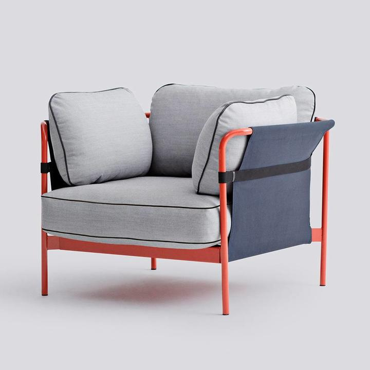 HAY Can | Fauteuil