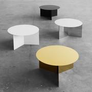 HAY Slit Table XL