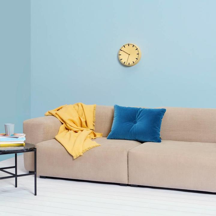 HAY Mags Soft Sofa | 3-Seater | Combination 1
