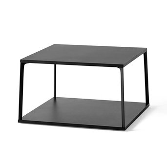 HAY HAY Eiffel Coffee Table Square