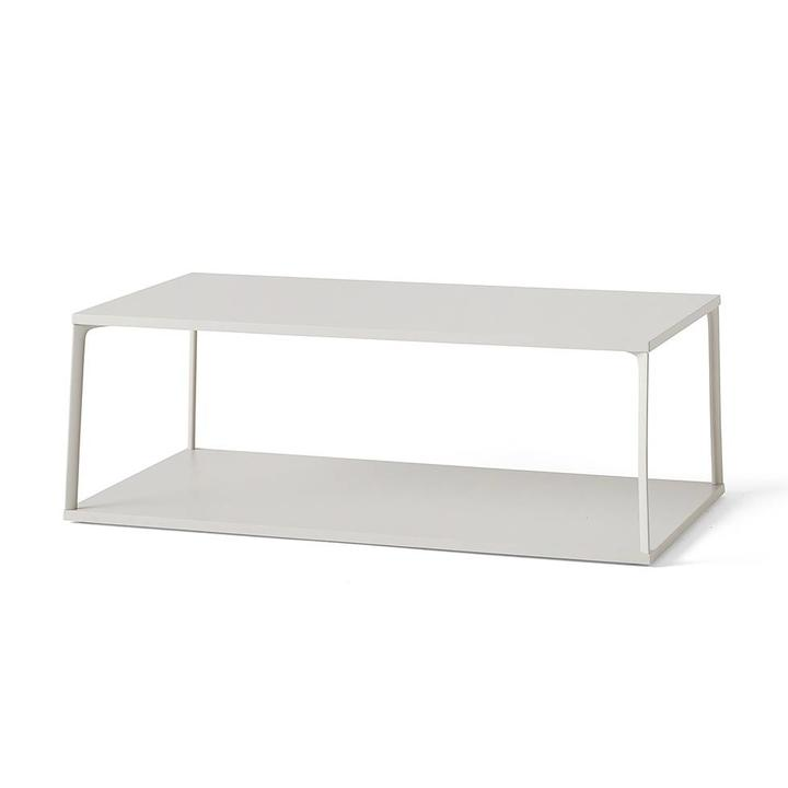HAY Eiffel Coffee Table Rectangular