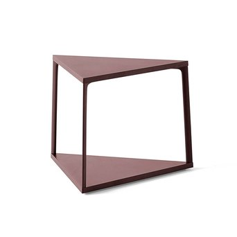 HAY HAY Eiffel Side Table Triangle