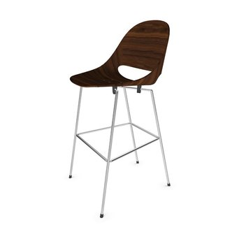 Bulo Bulo SL58 | Bar stool
