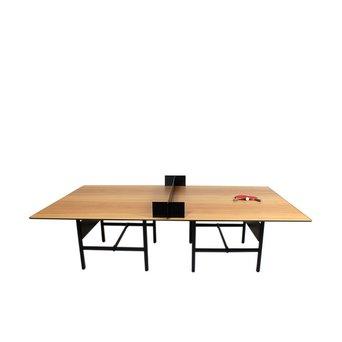 Bulo Bulo Dan | Ping Pong Table