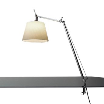 Artemide Artemide Tolomeo Mega LED Table
