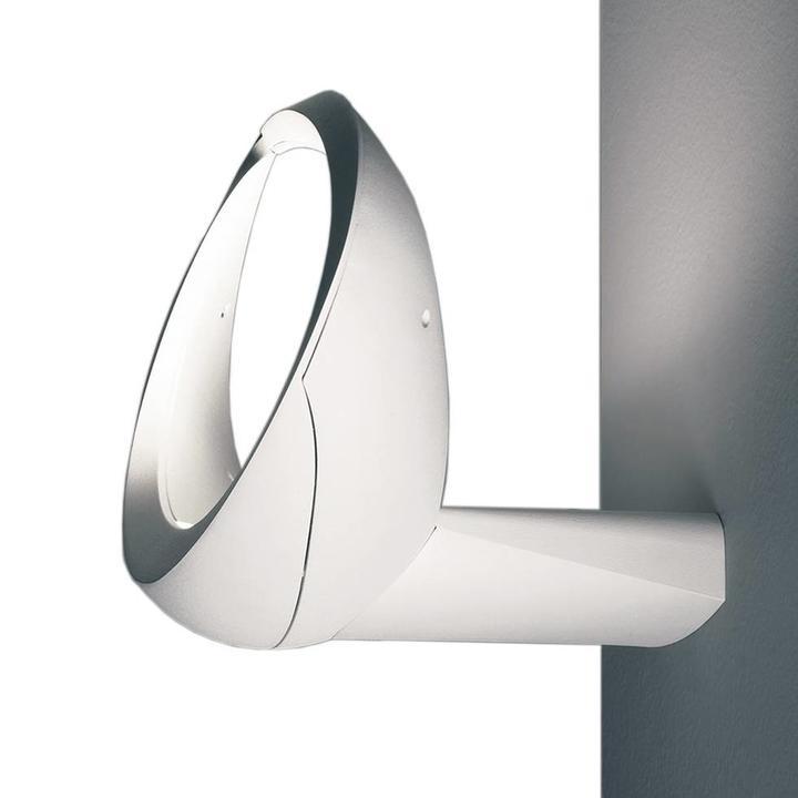 Artemide Cabildo LED
