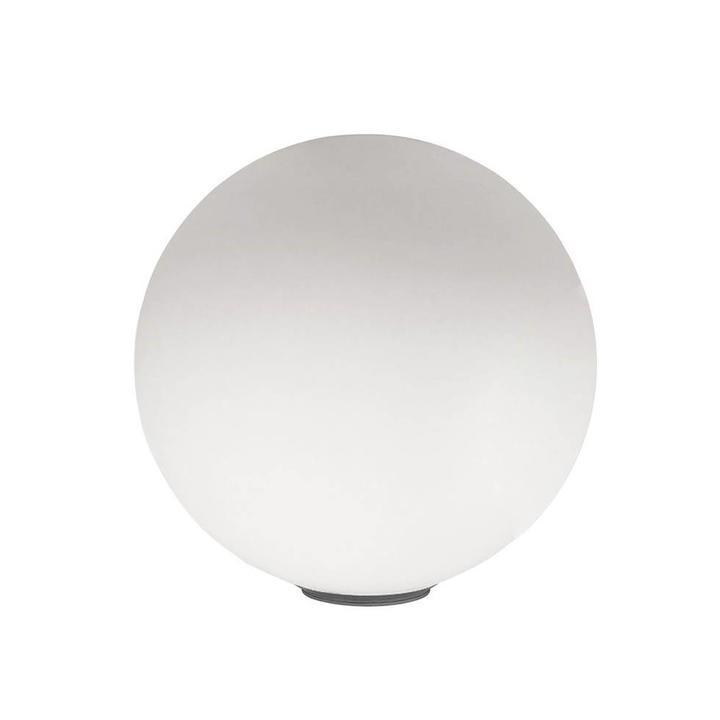 Artemide Dioscuri | Table lamp