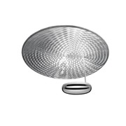 Artemide Droplet Mini | Plafondlamp