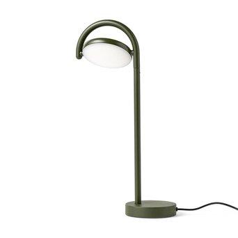 HAY HAY Marselis | Tafellamp