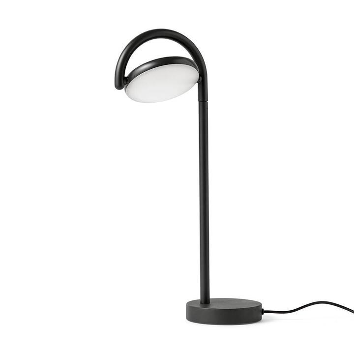 HAY Marselis | Tafellamp