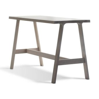Montis Montis Doble | Standing table
