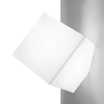 Artemide Artemide Edge | Wall light