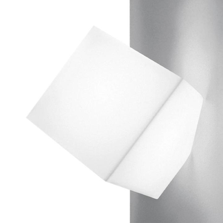 Artemide Edge | Wall light