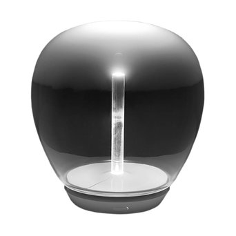 Artemide Artemide Empatia   Table lamp