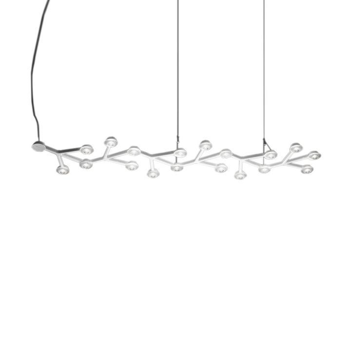 Artemide Led Net | Pendant light
