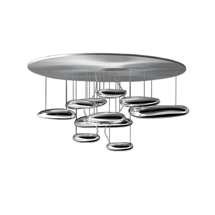 Artemide Mercury | Plafondlamp