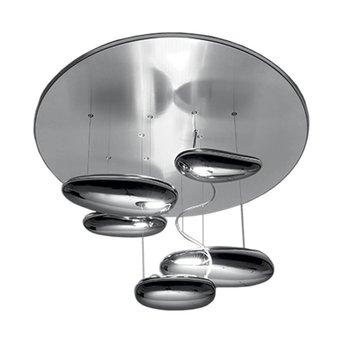Artemide Artemide Mercury Mini | Plafondlamp