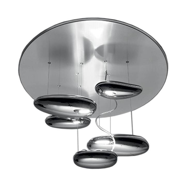 Artemide Mercury Mini | Plafondlamp