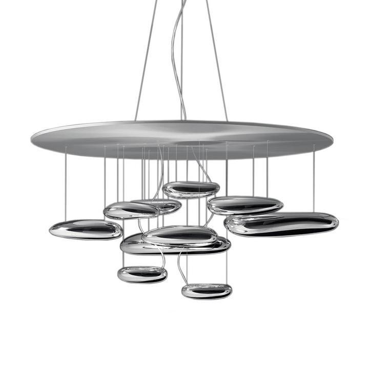 Artemide Mercury | Hanglamp