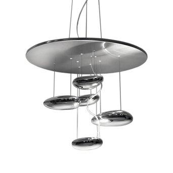 Artemide Artemide Mercury Mini | Hanglamp