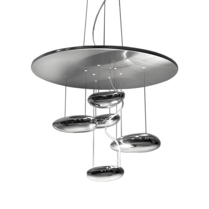 Artemide Mercury Mini | Hanglamp