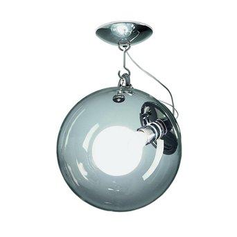 Artemide Artemide Miconos | Plafondlamp