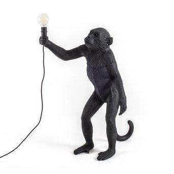 Seletti Seletti Monkey Lamp | Standing