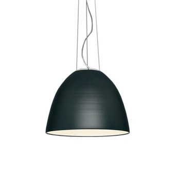 Artemide Artemide Nur LED | Hanglamp