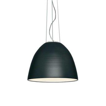 Artemide Artemide Nur LED   Pendant light