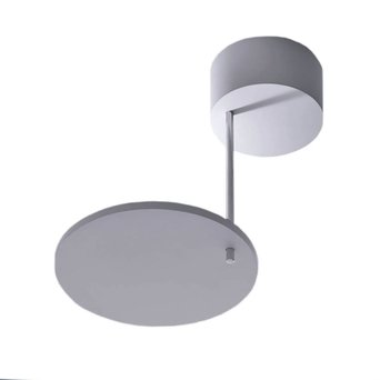 Artemide Artemide Orbiter | Ceiling light