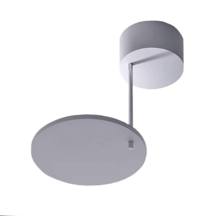 Artemide Orbiter   Ceiling light