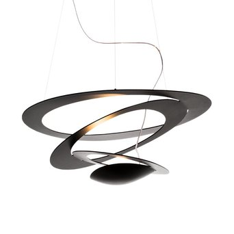 Artemide Artemide Pirce | Pendant light