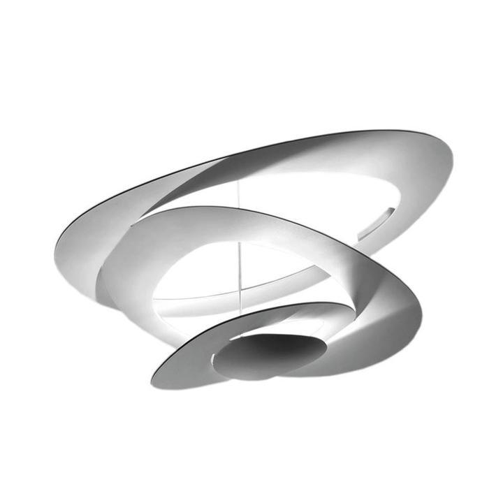 Artemide Pirce   Deckenleuchte