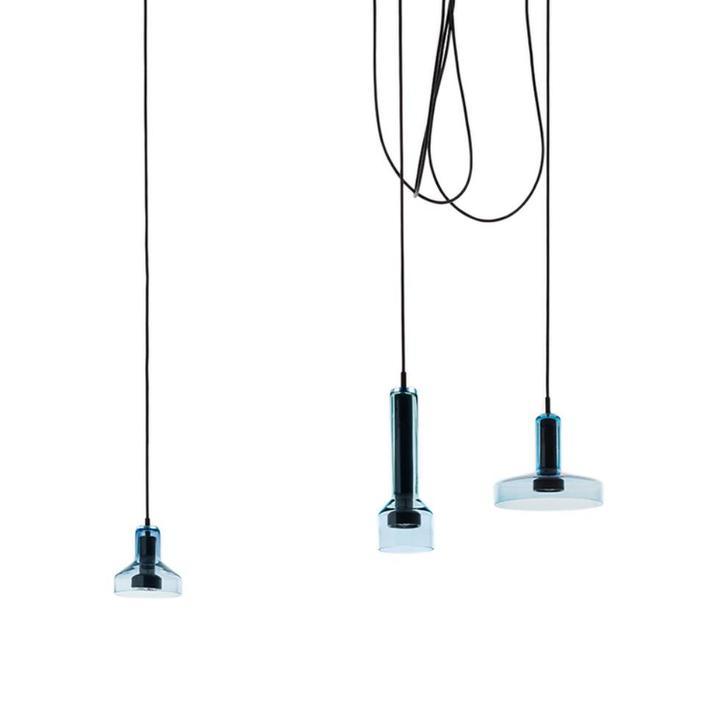 Artemide Stablight | Trio