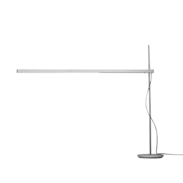 Artemide Talak Professional | Tafellamp