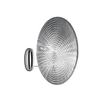 Artemide Artemide Droplet Mini | Wall light