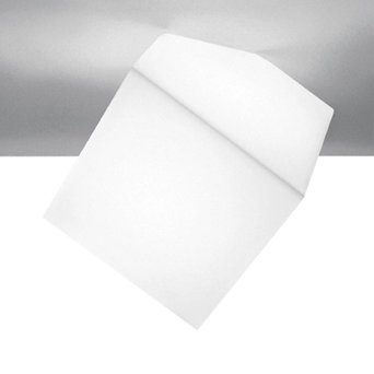 Artemide Artemide Edge | Ceiling light